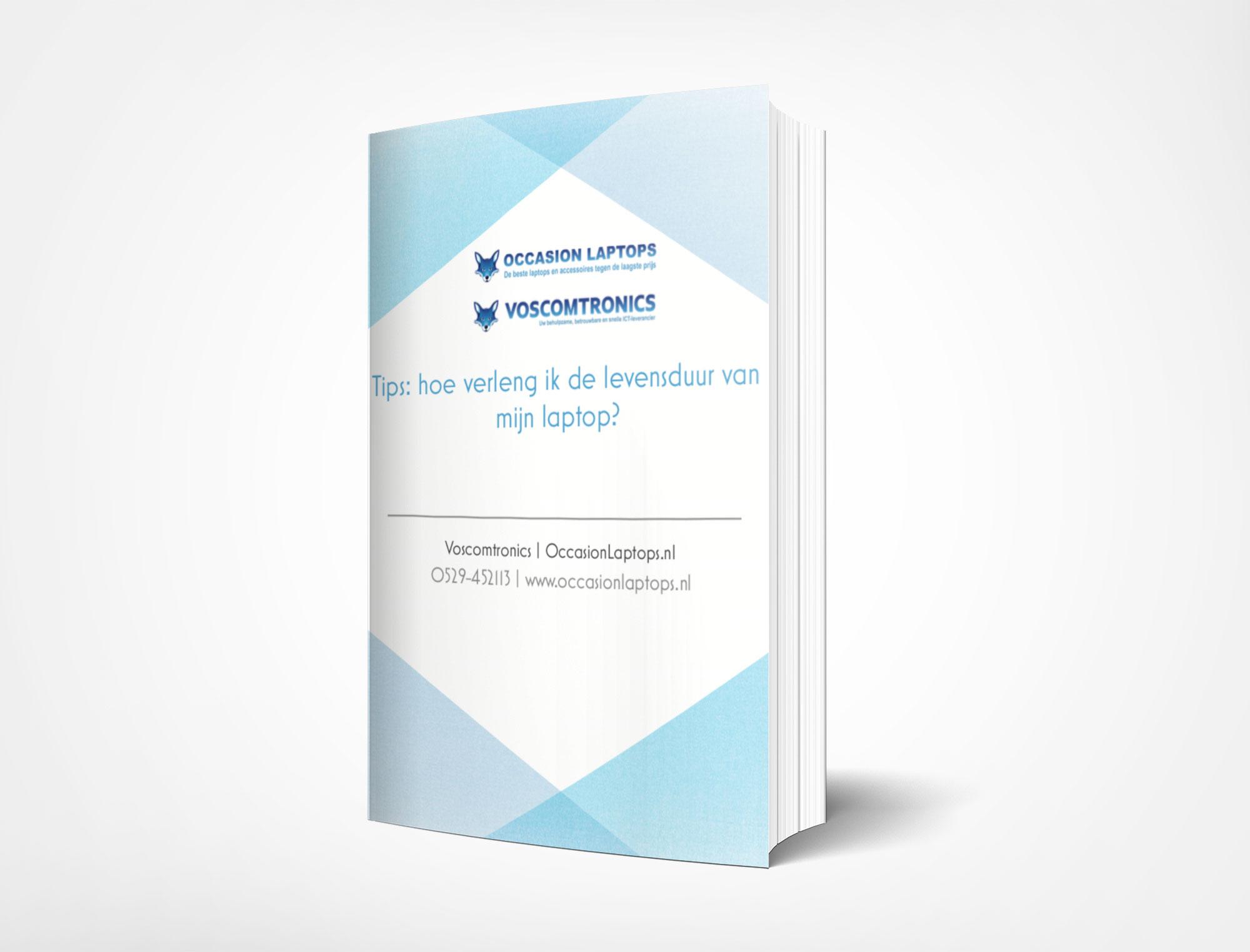 Ocassionlaptops pdf mockup voscomtronics for Voscomtronics ommen