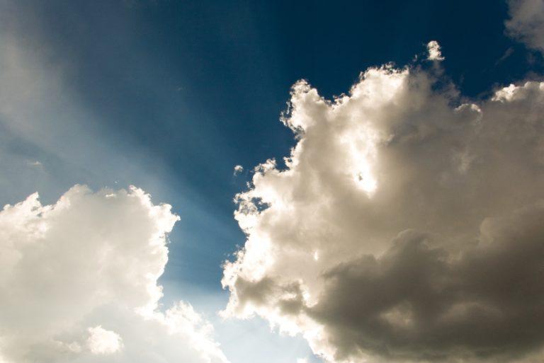 vct-cloud-001