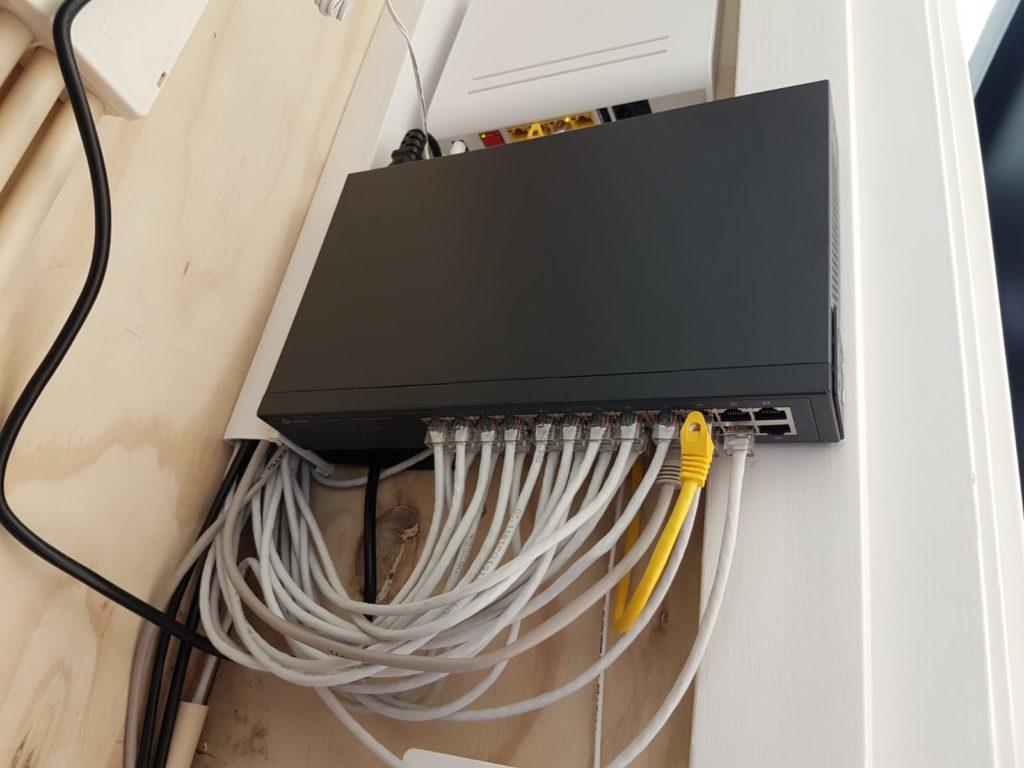 ICT Ommen