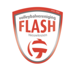 Volleybalvereniging Flash