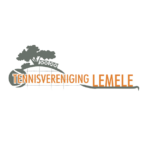 Tennisvereniging Lemele