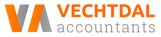 Vechtdal Accountants