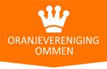 Oranjevereniging Ommen