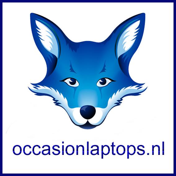 OccasionLaptops.nl