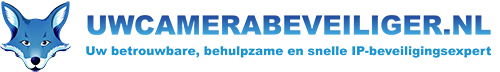 Uwcamerabeveiliger.nl
