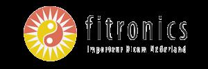 Fitronics