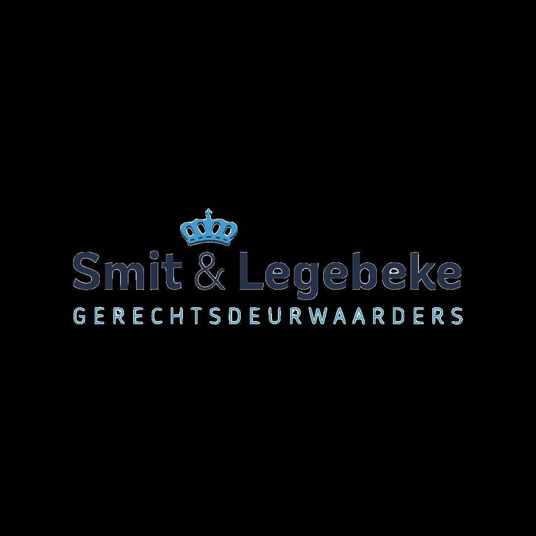 Smit & Legebeke Gerechtsdeurwaarders