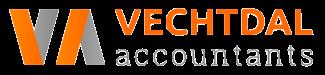 Logo Vechtdalaccountants def