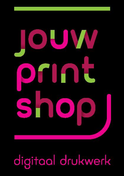logo-jouwprintshop