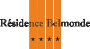 Résidence Belmonde